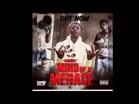 NBA YoungBoy ft.Maine_Musik- Built For This
