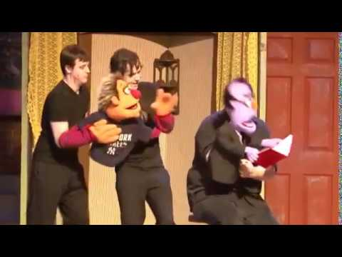 avenue-q---if-you-were-gay