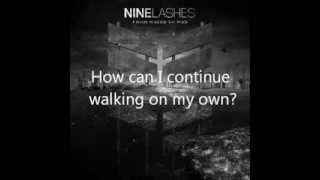 Nine Lashes - Surrender lyrics