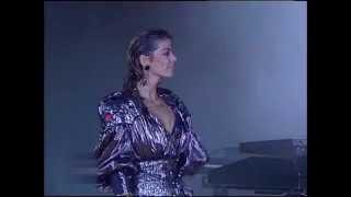 Repeat youtube video Sandra - Innocent Love (Festivalbar 1986) [HD 50FPS]