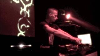 Thomas Kaire   Manos Ruiz Sierra Remix Cut