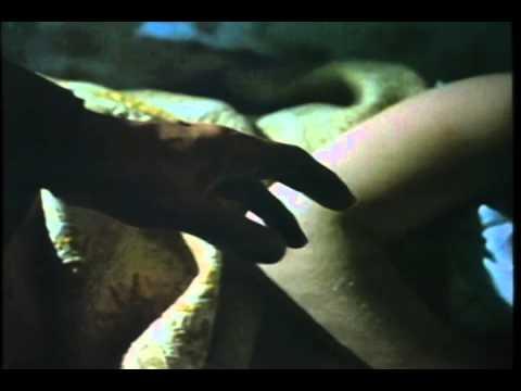 Trailer do filme A Womans Torment