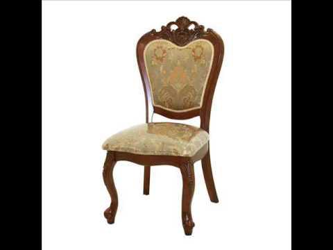 интимзнакомства на стульчике