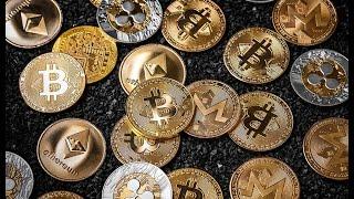 posrednik za kriptovalute u tajlandu bitcoin milijunaš trebam li reinvestirati