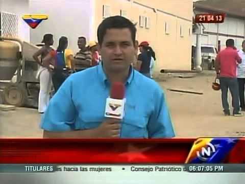 Sepelio de Johny Pacheco, defensor de La Limonera asesinado el viernes