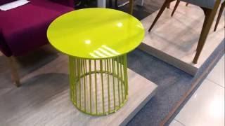 Журнальный столик  Мито (Мито), цвет на выбор(, 2016-07-11T06:47:16.000Z)