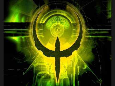 Quake 4 full soundtrack