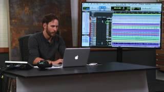 Video Andrew Wade: How to Get Rid of Fizz on Digital Guitar Tracks download MP3, 3GP, MP4, WEBM, AVI, FLV Oktober 2018