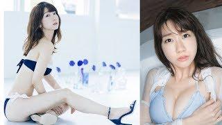 【衝撃】NGT48 西潟茉莉奈 握手会で下着まる見え!!!! スタッフに止めら...