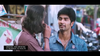 Malayalam Mix Action Scenes   Malayalam Action Movies 2017   Super Fight Scenes   New Upload 2018