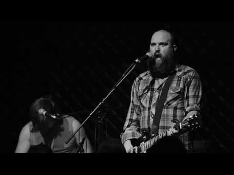 Junkie - the 4onthefloor (Live at the Triple Rock)