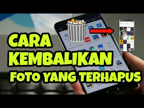 Haloo Gaes welcome back to my channel   Oke Di video tutorial aku kali ini, aku bakalan share ke kal.