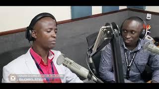 NGONI WA THUITA $ GATHAIYA DENNIS KWIGANGARA EP #1