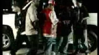 reggaeton dady yenke & niki jam