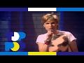 Miniature de la vidéo de la chanson Linda