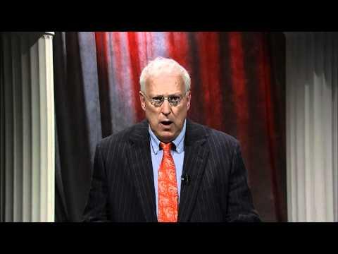 Robert Sternberg Conference Presentation