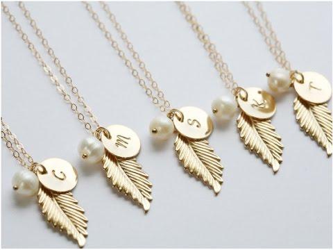 personalized jewelry personalized jewelry