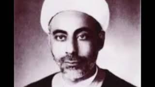 مقتل الإمام الحسين ع بصوت الشيخ عبد الزهراء الكعبي