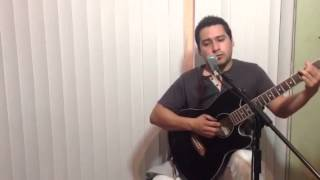 Me dejaste/Ricardo Arjona-Dieko Muni
