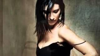"Laura Pausini ""tu nombre en mayuscula"" mp3 gratis"