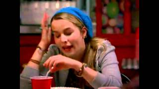 Disney Channel's Lemonade Mouth New Trailer Official