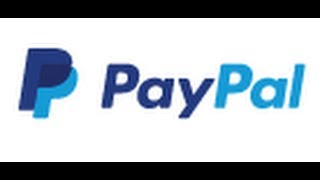 How to Cancel Paypal Subscription for Recurring Payments