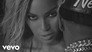 Gambar cover Beyoncé - Drunk in Love ft. JAY Z