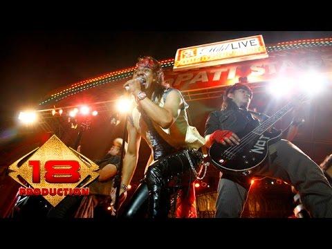 Seurieus - Musik Jazz (Live Konser Sumatera Utara 12 Mei 2006)