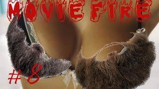 Лучшие приколы Титьки Coub Movie.FIRE # 8