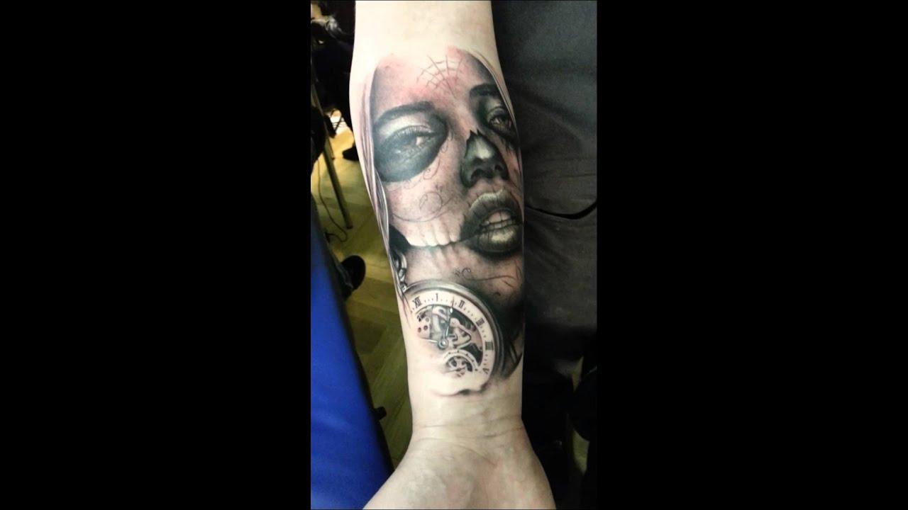 tempel münchen tattoo bordellpreise