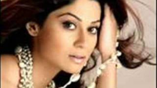 Dj Suruj - Sharara Remix