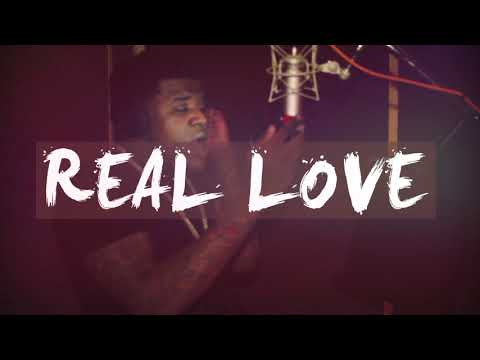 *SOLD* Lil Phat Type Beat - Real Love (Prod. By Wild Yella)