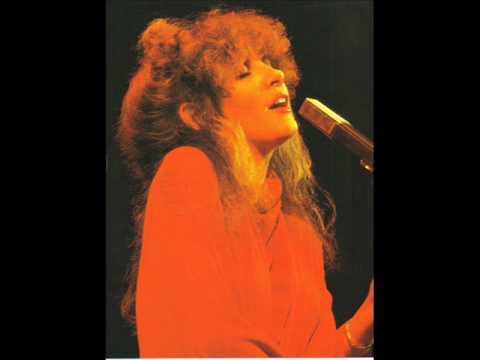 Fleetwood Mac  Sara   1980 Melbourne, Australia