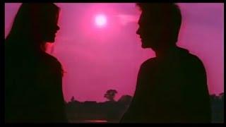 Юрий Шатунов - Звездная ночь официальный клип 1994