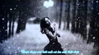 [vietsub] Alone - Heart ft. Celine Dion
