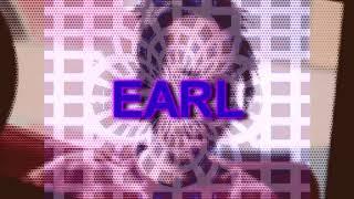 Earl Sweatshirt - Some Rap Songs Type Beat Bottom of a Bottle Lofi Hip Hop