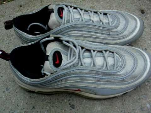964c436361b Buy air max 97 replica   Up to 63% Discounts