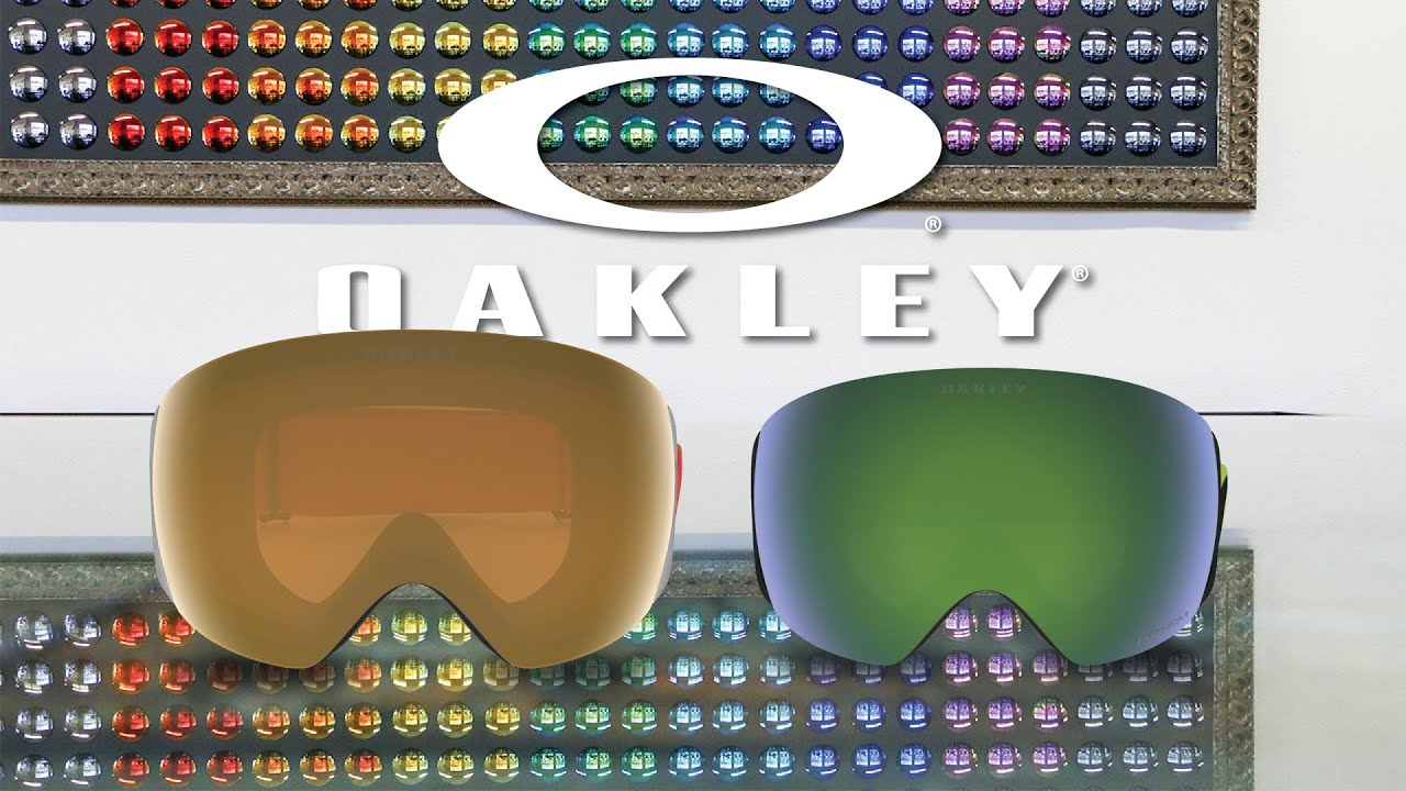 oakley flight deck xm prizm asia fit