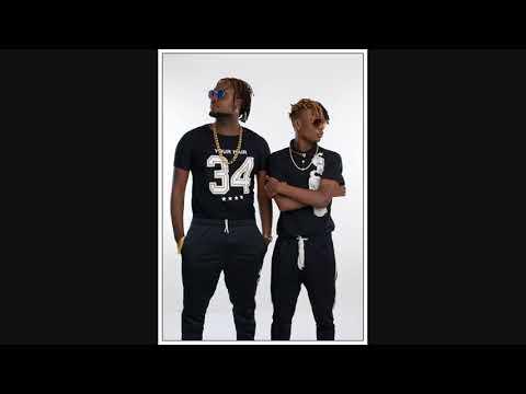 Fik Fameica x Byaxy GWE ABISOBOLA Audio New Ugandan music 2018 ( OB DERRICK )