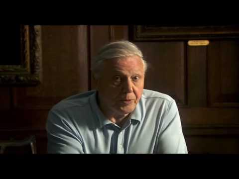 The Genius of Britain Episode 1 Part 15