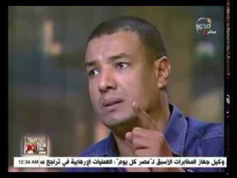 هشام الجخ   متزعليش