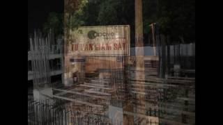 CT đang thi công căn hộ Depot Metro Tham Lương-0938 071 654