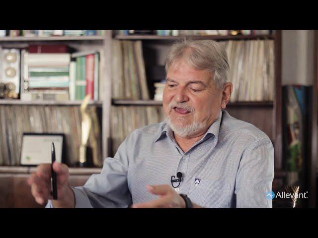 Manejo das Águas Pluviais: Tecnologia e Formação Técnica - Entrevista com JS Cordeiro (parte 3)