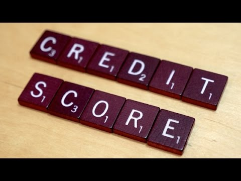 When You Buy A Home, How Important Is Your Credit Score? - Newsy
