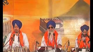Bhai Gurmej Singh Ji - Asa Di War - Guru Ram Das Teri Saran