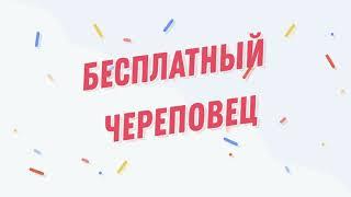 Итоги розыгрыша от группы СладостиРадости - шоконаборы Кострома, Череповец.