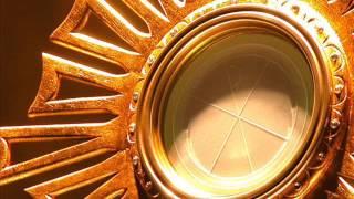 Oh Sagrado Convite - Carmelo Erdozain