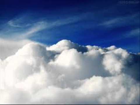 Resultado de imagem para imagens de céu