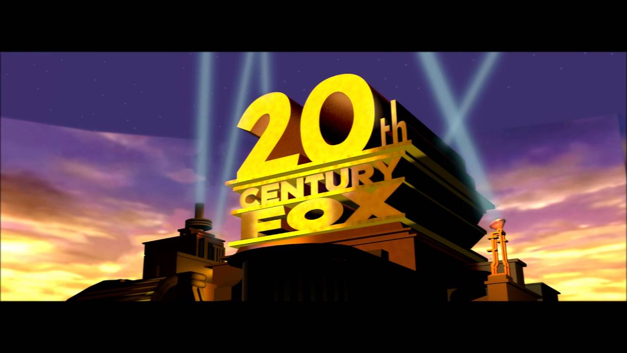 20th century fox 1994 prototype variant outdated 3