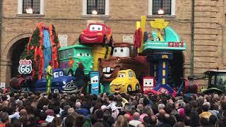 'STI CARS Contrada San Giovanni